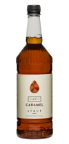 Sirop Caramel Simply 250ml