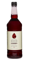 Sirop Cherry Simply 250ml