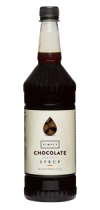 Sirop Chocolate Simply 1L