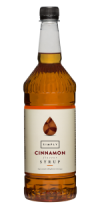 Sirop Cinnamon Simply 250ml