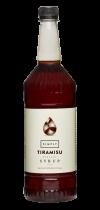 Sirop Tiramisu Simply 1L