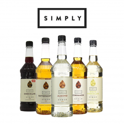 simply-syrups